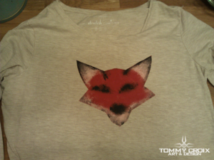 JadeFox-Shirt-Makinng-of-2